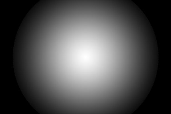 light003